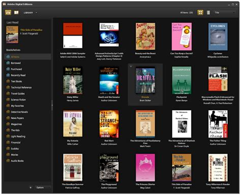 epub format reader download adobe digital editions download