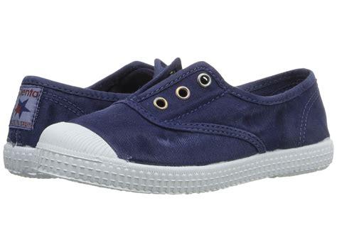 zappos toddler shoes cienta shoes 70777 toddler kid big kid navy
