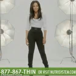 Janet Jackson New Weight Loss Effort And Diet by Janet Jackson Unveils Dramatically Slimmed Figure In
