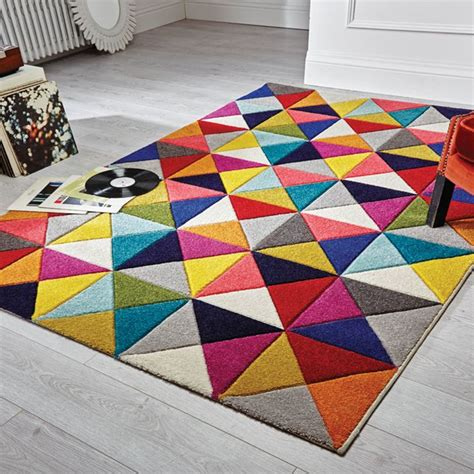 why will you playroom rugs pickndecor
