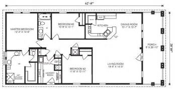 Homes With Floor Plans by Marvelous Mobile Homes Plans 13 Modular Home Floor Plans