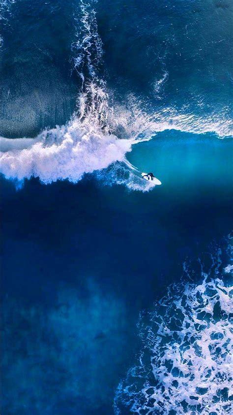 surfing  ocean iphone wallpaper iphone wallpapers