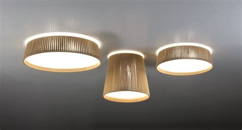 Space Ceiling Light Ceiling Mounted Lights Elevate Small Spaces In Your Home Warisan Lighting