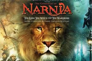 silver chair narnia the chronicles of narnia to return with the silver chair
