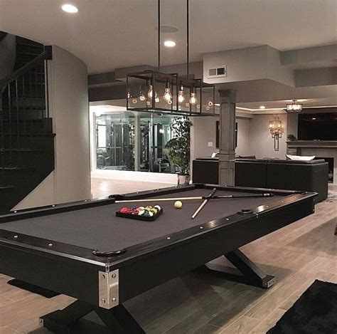 room pool table best 25 pool table ideas on pool table