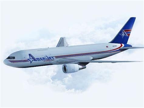 images  cargo airlines amerijet  pinterest