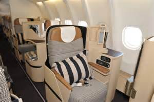 etihad airways hahn air