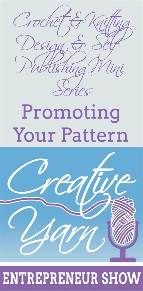 pattern writing for knit designers ebook 17 best images about designing writing for magazines on