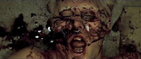 tattoo nightmares narrator 17 best images about jack s smirking revenge on pinterest