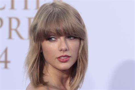 all of taylor swift s country songs taylor swift on turning away from country music on 1989