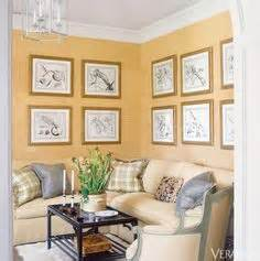 veranda duden 1000 images about kathryn m ireland on