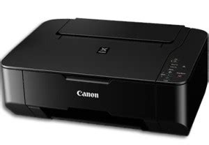 Printer Canon Mp237 canon pixma mp237 series printer driver printer driver