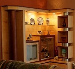 custom cabinets orlando deland daytona beach wood
