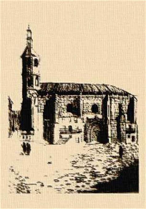 fotos antiguas valdepeñas iglesia de la asuncion foto antigua valdepe 209 as ciudad real