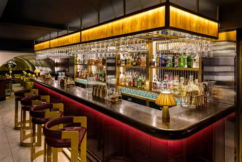 top bars in soho london disrepute soho london bar reviews designmynight