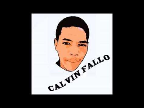 download calvin fallo attention mp3 download calvin fallo tshukutsha fakaza