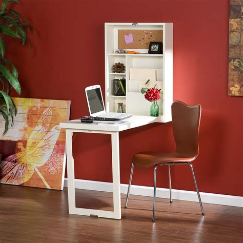 desk attached to wall ikea folding table attached to wall bmpath furniture
