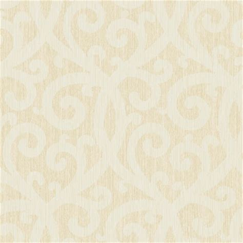 glitter wallpaper sherwin williams sherwin williams wallpaper paint colors pinterest