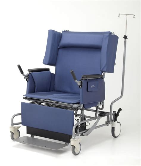 Broda Chair by Vanguard Bariatric Tilt Recliner 985 Products