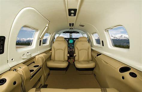 Piper Mirage Interior by Simavia Sales Of Aircraft Piper Matrix