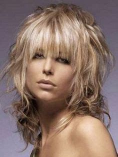 medium gray with black spike shaggy hairstyles long hairstyles popular long choppy hairstyles with