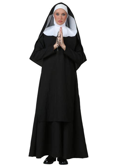 Costume Hallowen Black 1 deluxe costume