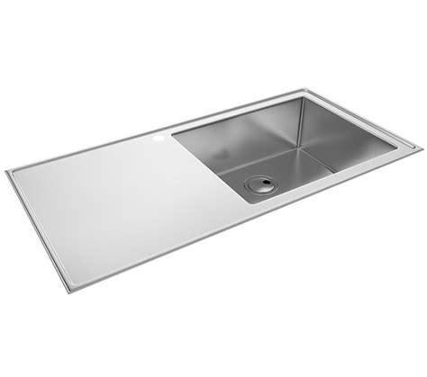one bowl kitchen sink abode theorem one bowl kitchen sink aw5027