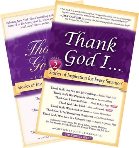book thank god i volume i hooponoponoway net