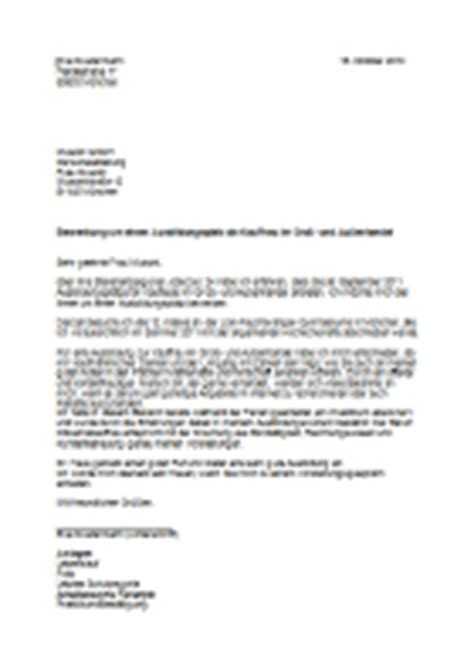Bewerbungsschreiben Ausbildung Betriebswechsel Azubi Azubine Berufe Db Kaufmann Im Gro 223 Und Au 223 Enhandel