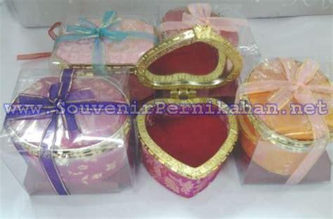 Kotak Cincin Kotak Perhiasan Cincin Nikah kotak perhiasan khusus cincin souvenir pernikahan