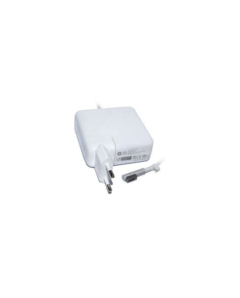 Charger Macbook Air Malaysia charger for macbook air 11 6 quot i7 to 1 8ghz emc 2471 to mid 2011