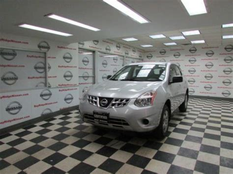 find used 2012 nissan s in brooklyn new york united states find used 2011 nissan s in brooklyn new york united states