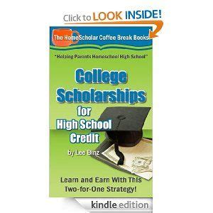 college application essays a primer for parents coffee books volume 9 books 112 best images about homeschool on
