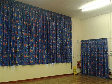 curtains curtains curtains made to measure made to measure curtains in hertfordshire
