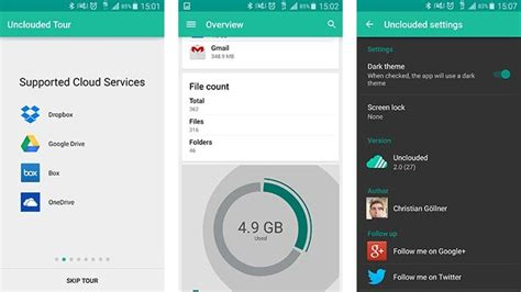 app layout box 5 android apps you can t miss this week google play weekly