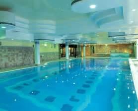 pictures of indoor pools luxury indoor pools interior design ideas