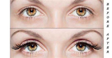 Does Vaseline Make Eyelashes Grow Longer by Does Vaseline Make Your Eyelashes Longer