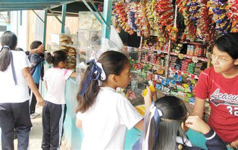 imagenes de tiendas escolares info nutrici 243 n peru com