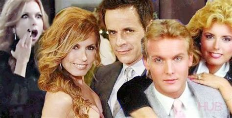 lauren on young and the restless height weight lauren on young and restless tracey bregman celebrates 35