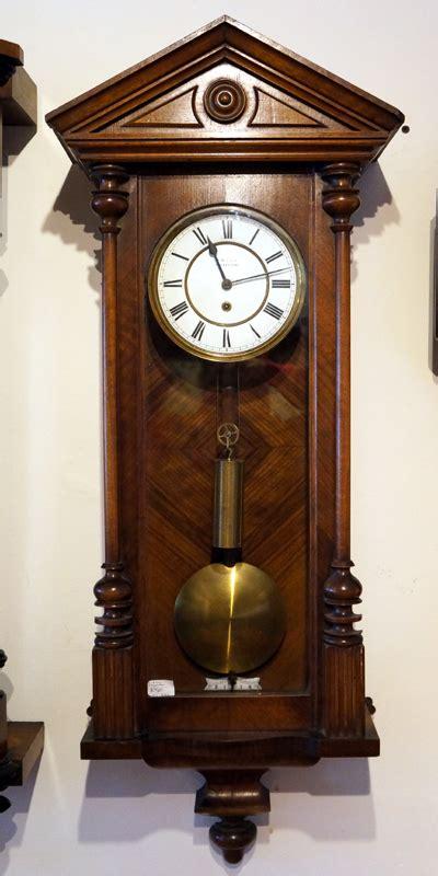 antique wall clocks antique wall clocks clocks