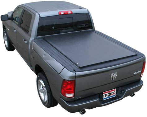ram 1500 bed cover 2016 ram 1500 truxedo lo pro qt soft roll up tonneau cover