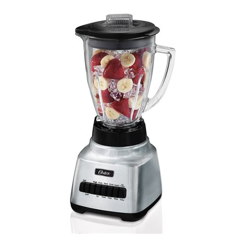 oster food steamer cookbook 50 fast to fix steamer recipes from oster steamer variety of meals appetizers and side dishes books oster 174 10 speed blender die cast replacement parts