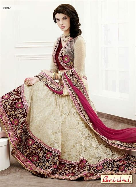 Lehenga Exclusive India 05 170 best exclusive designer ethnic lehenga collection images on
