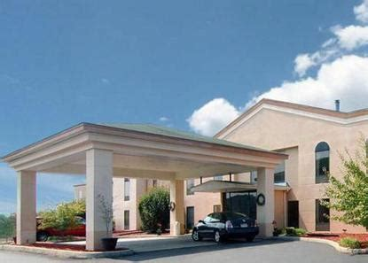 Comfort Inn Altavista Altavista Deals See Hotel Photos