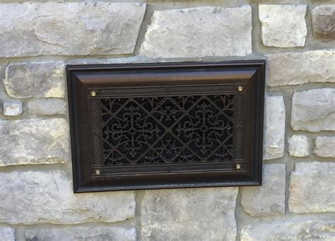 decorative vent covers exterior decorative vent covers lustwithalaugh design