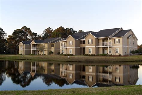 legacy appartments legacy apartment homes brunswick ga apartment finder