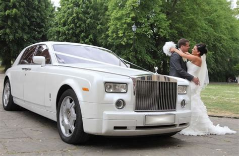 rolls royce white rolls royce white phantom rental gta exotics