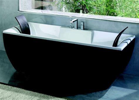 vasche da bagno di lusso vasche da bagno di lusso per bagno di lusso disegni