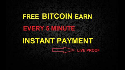 bitcoin tutorial bangla free bitcoin earn every 5 minute with zero investment