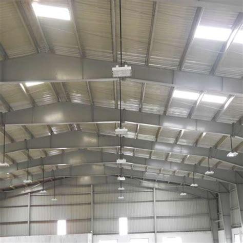 shed lighting lighting ideas